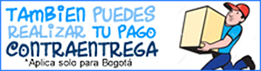 paniales_micro_banner