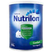 NUTRILON CONFORT