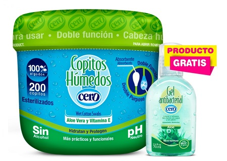 copitos-hum-gel-ant